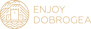 Enjoy Dobrogea